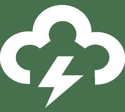 Storm Bathrooms Ltd